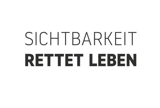 Sichtbarket_Rett_Leben